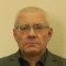 Басманов Василий Михайлович