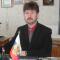 Батурин Борис Юрьевич