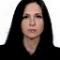 Грунтовая Екатерина Вячеславовна
