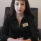 Николаева Елена Анатольевна